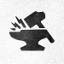 FRG3 price logo