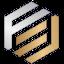 FRMX price logo