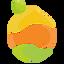 FRUIT price logo