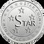 FSC price logo