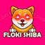 FSHIB price logo