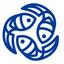FSTX price logo