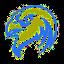 FSW price logo
