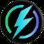 FSXA price logo