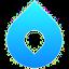 FTN price logo