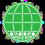 FTX3 price logo