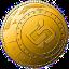 FTXO price logo