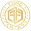 FUNDZ price logo