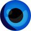 FWATCH price logo