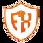 FXL price logo
