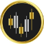 FXN price logo