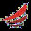 FZY price logo