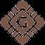GALI price logo