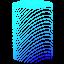 GAMMA price logo