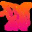 GART price logo