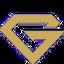 GASG price logo