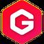 GAY price logo