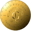GBC price logo