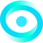 GBI price logo