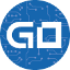 GBX price logo