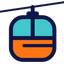 GDL price logo