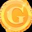 GDM price logo