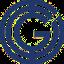 GEEQ price logo