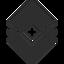 GEN price logo