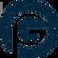 GENE price logo