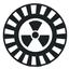 GENS price logo