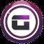 GEX price logo