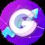 GFARM price logo