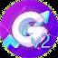 GFARM2 price logo