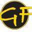 GFL price logo
