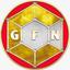 GFNC price logo
