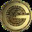 GFUN price logo