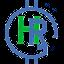 GHR price logo