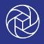 GIGA price logo