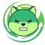GINUX price logo