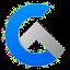 GLOX price logo