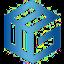 GMB price logo
