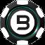 GMBC price logo