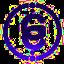 GMCN price logo