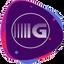 GOGO price logo