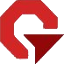 GOM price logo