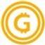 GOM2 price logo