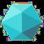 GON price logo