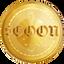 GOON price logo