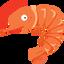 GOONG price logo