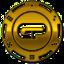 GPKR price logo